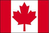 Visto de Estudante Para o Canadá