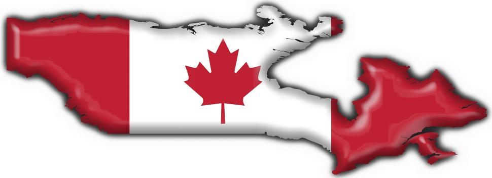 Notícias sobre o Canadá