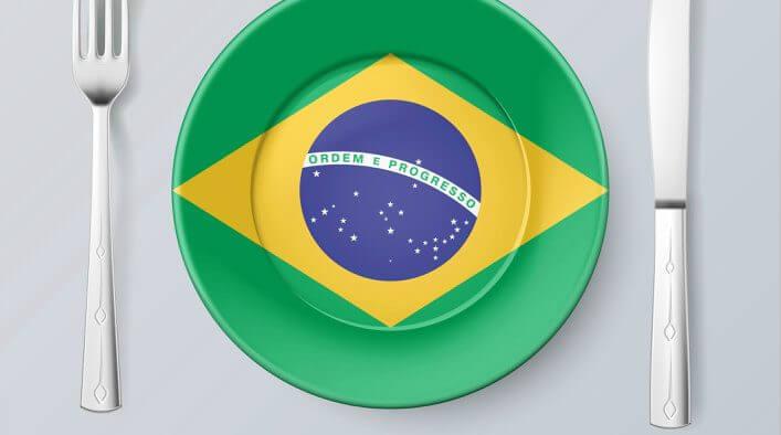 Brazilian Food Week Vancouver