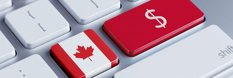 Custo de Vida no Canadá